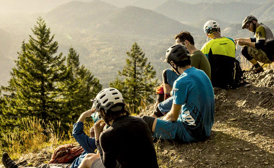 cog_p2Cog Wild Mountain Bike Tours Web Design - Featured Image